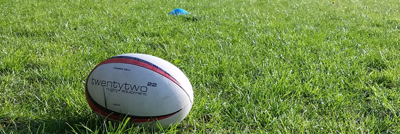Touch Rugby 2018 NOW ON - Every Thursday from May until September