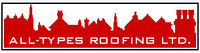 All-Types Roofing Ltd